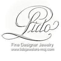 Lido Jewelers