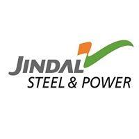 Jindal Steel & Power Ltd., Raigarh