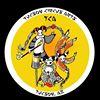 Tucson Circus Arts