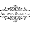 Antonia Ballroom