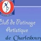 Club de Patinage Artistique de Charlesbourg