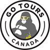 Go Tours Canada