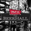 The Beer Hall- Mill Street