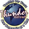 Thunder Outreach Ministries