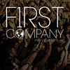 First Company Management
