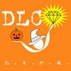 DLC L.I.F.E. Diamond Learning Center