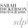 Sarah Dickerson Photography