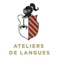 Les Ateliers de langues du Collège Saint-Charles-Garnier