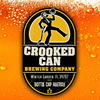 Crooked Can Brewing Company