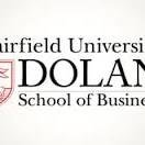 Fairfield University Dolan School of Business