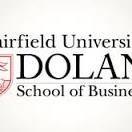 Fairfield University Dolan School of Business