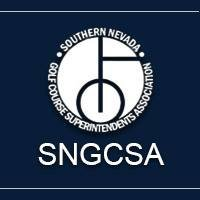 Southern Nevada Golf Course Superintendents Association