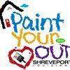 Paint Your Heart Out Shreveport Plus 2018