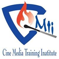 Cine media training institute