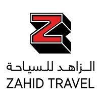 Zahid Travel Group