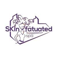 SKinfatuated Spa