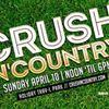Crush N' Country thumb
