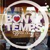 Bon Temps Coffee Bar