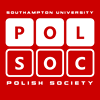 Southampton University Polish Society