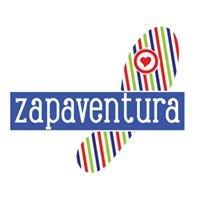 Zapaventura