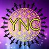 York Nurturing Community - YNC