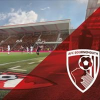 Everything AFC Bournemouth