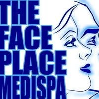 MediSpaInject at The Face Place
