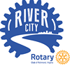 River City Rotary Club