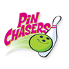 Pin Chasers Midtown