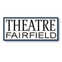 Theatre Fairfield