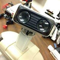 NJIT Robotics