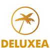Deluxea thumb