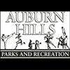 Auburn Hills Parks & Recreation