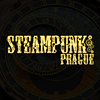 Steampunk Prague