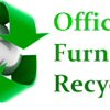 Office Furniture Recyclers