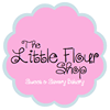 The Little Flour Shop