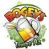 Bogey's