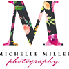Michelle Miller Photography