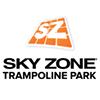 Sky Zone Corona-Riverside