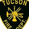 Tucson Fire Department - Public Education & Community Safety
