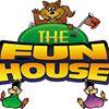 Funhouse Coylumbridge