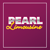 Pearl Limousine