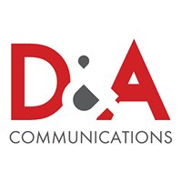 D&A Communications
