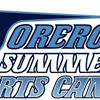 USD Sports Camps