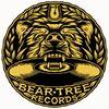 Bear Tree Records