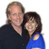 Kathy Jager & Associates Motivational Speaker/Salon Team Builder