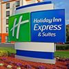 Holiday Inn Express Meadowlands Area