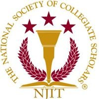 The National Society of Collegiate Scholars at NJIT