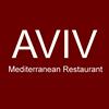 Aviv Mediterranean Restaurant