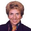 Mariana Forsea - Real Estate News